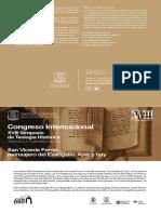 FAC TEOLOGIA Simposio TH '18_programa_cuadriptico_WEB