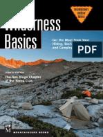 Wilderness Basics - Kristi Anderson.pdf