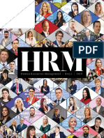 HRM_magazin01