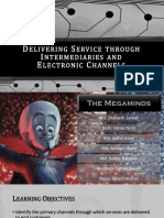 3-1servicemarketingchapter14presentation-140306150031-phpapp01.pptx