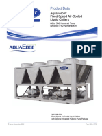 30XA-19PD.pdf