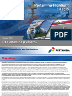 Investor Presentation for Non-Deal Roadshow Nov2015.pdf