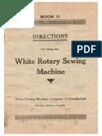 white-rotary.pdf