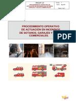 Anexo Nº2 Protección Contra Incendios