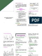 Leaflet ROM Ku.doc
