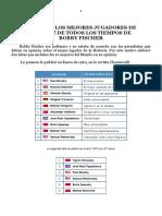Estilos Combinativo vs Posicional en Ajedrez