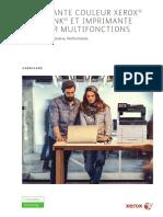01F.PDF