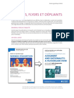 Exemples_affiches.pdf