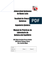 Manual de Práctica QELAB (1).pdf