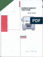 239201040-Partes-230e22-230e24-Camion-Iveco.pdf