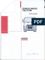 Camion-Iveco.pdf