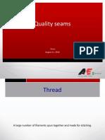 Industrial Thread Knowledge.pdf