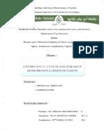 BENSALAH-KORIB.pdf