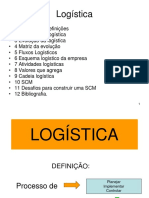 +Logistica OK.ppt