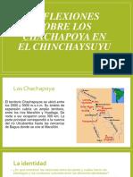 Monografía La Corrupción en El Perú (BENITES GARCÍA BRYAN)