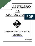 dic3a1logos-con-calvinistas.pdf