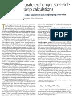 ShellPressureDrop.pdf