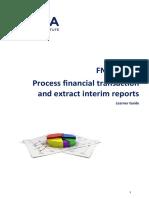 FNSACC301 Learner Guide V1.1.docx