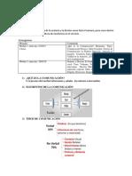 Textos PP Oratoria y Dicción.