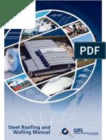 GRS Installation Manual 2014 v10