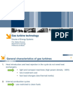 6_Gas turbine technology.pdf
