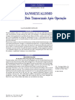 Transsexualismo_Avaliacao_de_Dois_Transsexuais_Apo.pdf