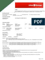 Lion Air eTicket (SJCQUE) - Umar.docx