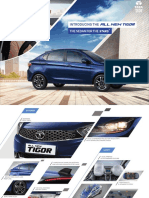 TataTigor_Brochure1