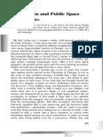 Black Men and Public Space (1).pdf