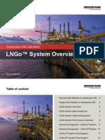 LNGo System