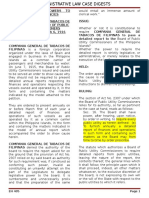 docuri.com_admin-case-digest.pdf