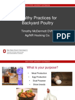 S2S-Basic-Care-of-Backyard-Poultry-19ikp6f (1).pptx