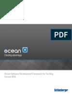 OceanForTechlogGettingStartedGuide_2016