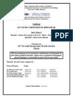 These_poischiche-agluten.pdf