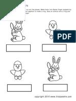 easterfingerpuppets.pdf
