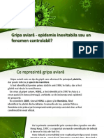 gripa aviara.pptx