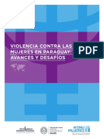 estudio_de_violencia_FINAL.pdf