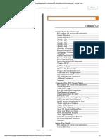 OAF - Oracle Application Framework Training Manual Document