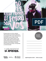 Postal_Usa_Forro