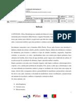 REFLEXAO.docx
