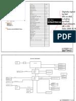msi_ms-7329_rev_1.0_sch.pdf