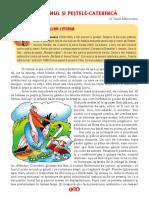 Lectura-4.pdf