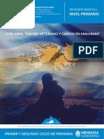 Malvinas_PRIMARIA_ABRIL_2017 (2).pdf