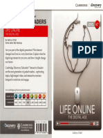 Life Online - The Digital Age - Cambridge Discovert Education A2+.pdf