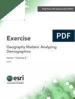 Section1Exercise2__AnalyzingDemographics