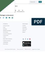 Démarrage Express Semaine 1.pdf