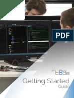 Flowcode8_GettingStartedGuide