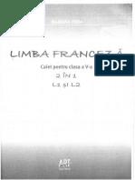 limba franceza cl 5   l1 si l2.pdf