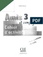 Amis 3.pdf