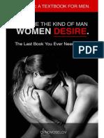 [Oleg_Novoselov]_Women_A_Textbook_for_Men._Become(bookzz.org).pdf